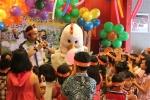 ultah Achi Palangka di KFC Megatop - 12 agust 2012 -IMG_6635