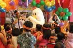 ultah Achi Palangka di KFC Megatop - 12 agust 2012 -IMG_6636