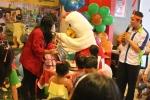 ultah Achi Palangka di KFC Megatop - 12 agust 2012 -IMG_6688